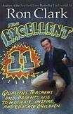 Ron Clark: The Excellent 11