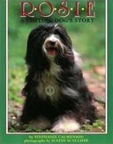 Rosie, A Visiting Dog's Story-Harcourt Trophies 3rd grade