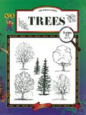 Trees  **Sale Price $7.69  - Regular Price $10.99  **