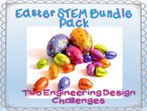Easter Engineering Design Challenges