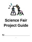Science Fair Step by Step Guide
