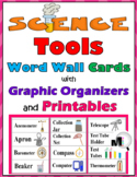 Science Tools