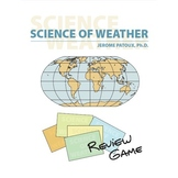 Science of Weather and Climate - Review Game