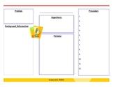 Scientific Method Brochure Template