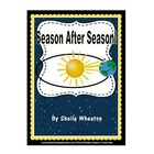 Season After Season Freebie: The Science Behind the Season
