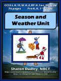 Season and Weather Unit