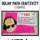 Second Grade Common Core Higher Order Thinking FREEBIE SAM