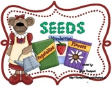 Seeds Kit