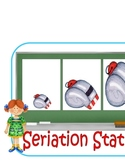 Seriation Station