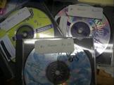 Set of 3 CD-roms for Thinking Skills