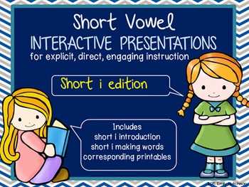 https://www.teacherspayteachers.com/Product/Short-i-Powerpoint-Activities-and-Printables-905568
