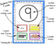 Show Me! Number Matching Numeracy Mats & Cards