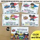 Sight Word Sentence Flashcards and Assessment System