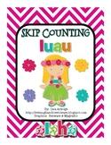 Skip Counting Luau