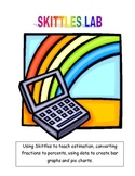 Skittles Lab