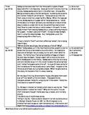 Skunk Scout by Yep, Teaching Guide