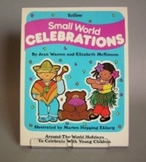 Small World Celebrations