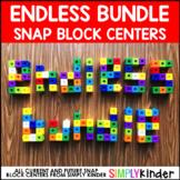 Snap Cube Bundle