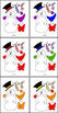Snowman Graphing for 2nd and 3rd Grades (Winter Math Activities)