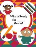 Social Story for Classroom Behavior