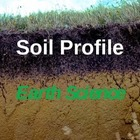 Soil Profile Ppt