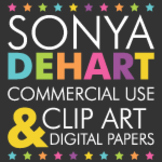 https://www.teacherspayteachers.com/Store/Sonya-Dehart-Design