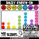 Spring Calendar Math Routines Script {freebie}