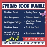 Spring Resource Bundle