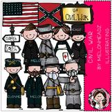 Stacy's civil war bundle