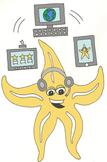 Star Tech Trooper Technology Club Planning Documents