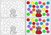 Sticker Reward/Incentive Charts x 15