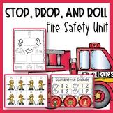 Fire Safety Unit