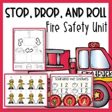Fire Safety Unit