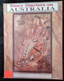 Story Starters on Australia