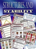 Structures and Stability Science Unit PDF FILE 80 Pages