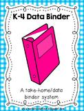 Data Binder