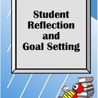 Student Reflection and Goal Setting