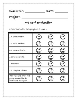 https://mcdn1.teacherspayteachers.com/thumbitem/Student-Self-Evaluation/original-256992-1.jpg