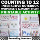 Summer Math Activities Kindergarten Special Education Summ
