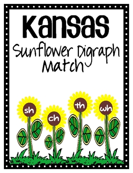 Sunflower Digraphs