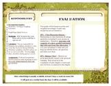 Syllabus - Generic {Fully Editable}