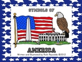 Symbols of America for Little Learners