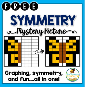 https://mcdn1.teacherspayteachers.com/thumbitem/Symmetry-Fun-FREEBIE-Mystery-Picture-Graphing-Activity-1049195/original-1049195-1.jpg