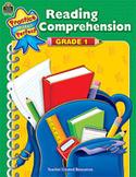 Reading Comprehension (Grade 1)