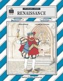 Renaissance Thematic Unit
