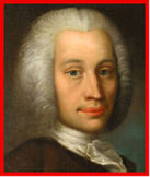 THE EXPERIMENTS OF ANDERS CELSIUS