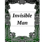 INVISIBLE MAN (Ralph Ellison): AP Activity Packet