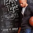 Tears of a Tiger by Susan Draper Entire Novel Activity Bundle