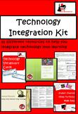 Technology Integration Kit