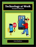 Vocational, Technology at Work, Career, Jobs